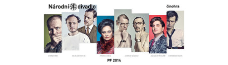 PF 2014-cinohra-ND