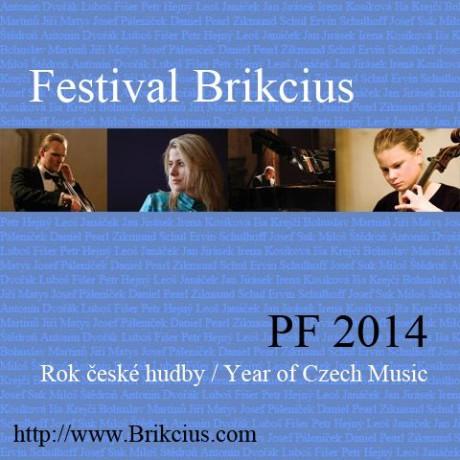 PF2014-Brikcius
