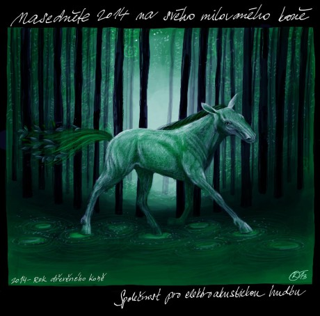PF2014-woodengreenhorse-final-text-elektroakustik-small