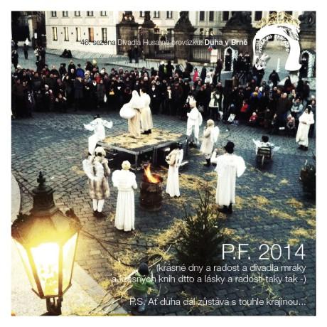 PF2014_DHNP_vm