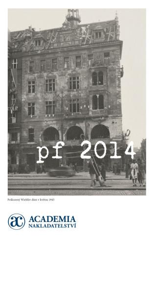 PF_Academia_final_02.indd