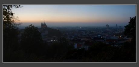 Brno. Foto archiv
