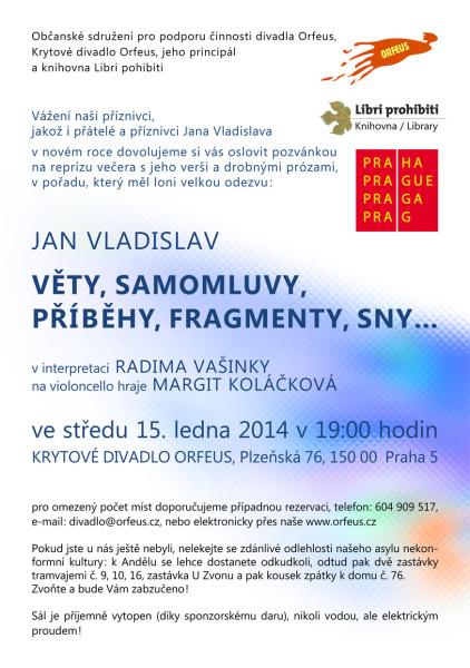 Vasinka-VLADISLAV_leden_2014