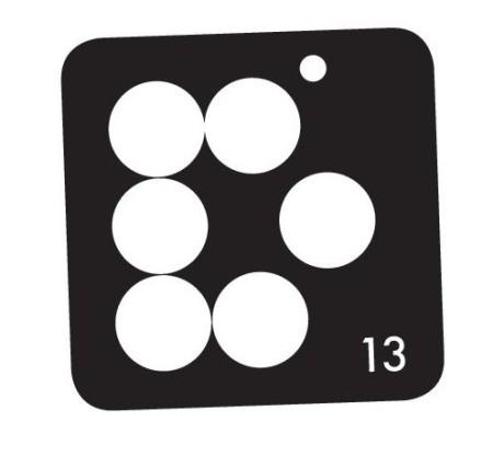 logo Drama 2013