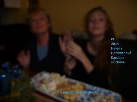 pf 2014-Herbrychova