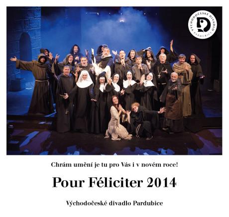 pf 2014-VCD Pce