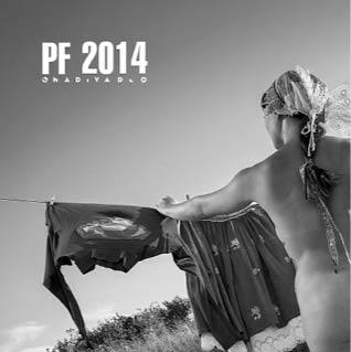 pf 2014 hadivadlo_fmt