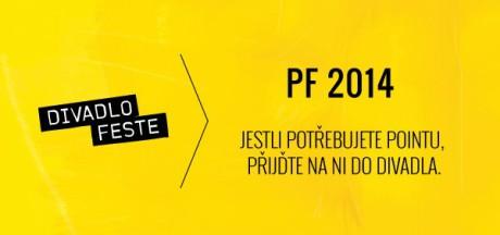 pf 2014_feste
