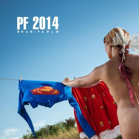 pf2014hadivadlo