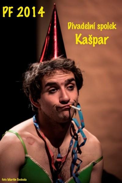 pf_2014-Kaspar