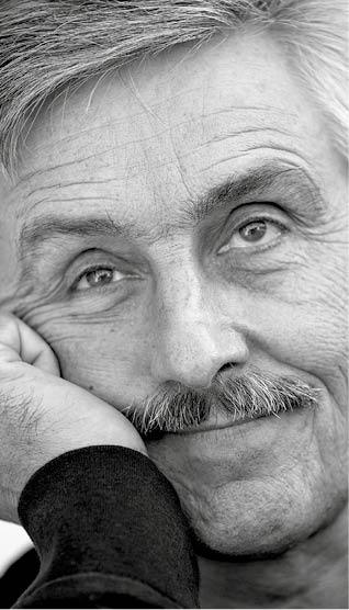 Igor Stránský