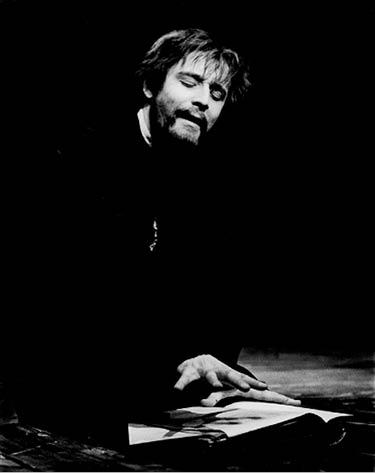 Urfaust, Divadlo Rokoko 1976