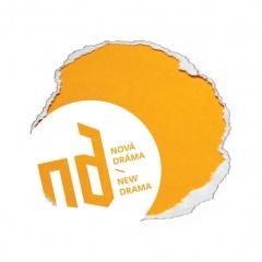 Nova drama 2013-logo