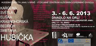Tucek-Hubicka-poster