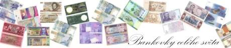 Tucek-bankovky