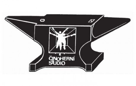 cinoherni_studio-460x292