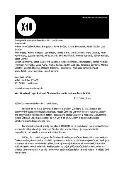dopis-x10-2