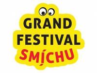 grand-festival-smichu-2014-vcd