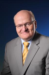 Herman. FOTO archiv MK ČR