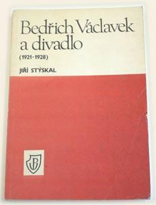 styskal-vaclavek-cover