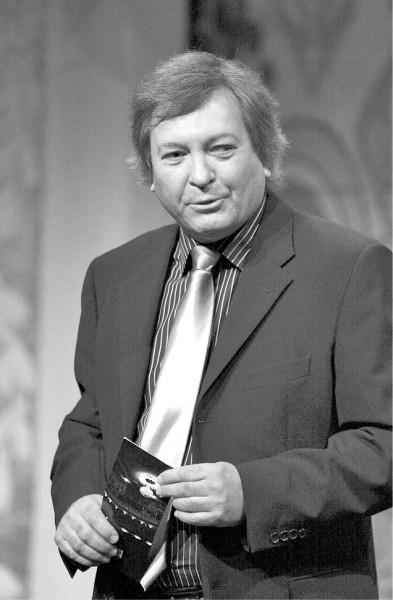 Jindřich Pasker