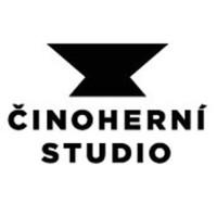 CS Usti-logo