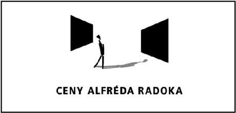 Radok-logo-2