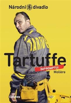 Tartuffe-cover_big