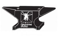 cinoherni_studio-logo-cb