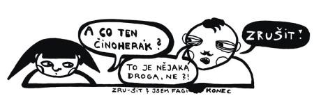 fagi-cinoherak-zrusit_fmt