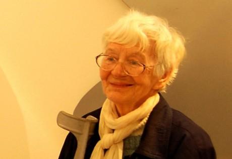FOTO archiv Loutkáře
