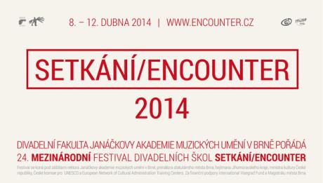 Tucek-Encounter-poster