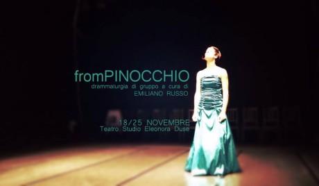 Tucek-Pinocchio-poster