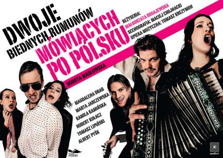 Tucek-dwoje_biednych_rumunow_plakat_sredni