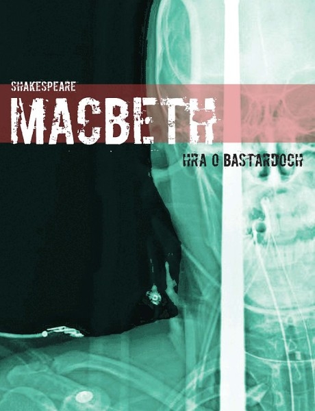 Tucek-macbeth_poster