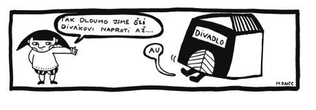 fagi (4)_fmt