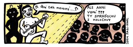 fagi a kolocava-2014-4_fmt