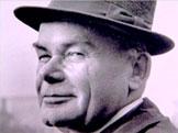 František Tröster (20. prosince 1904, Vrbičany – 14. prosince 1968, Praha)