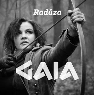 radůza-cover_fmt