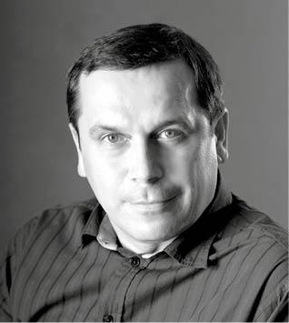 Jiří Rumpík
