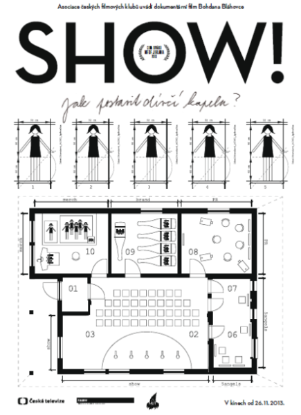 show-poster-1