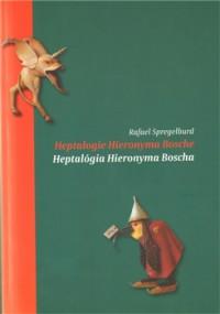 Cerna-Bosch-cover