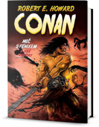 Cerna-Conan-cover