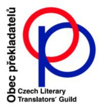 Cerna-Obec prekladatelu-logo