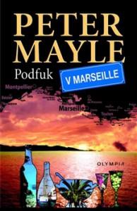 Cerna-Podfuk v Marseille-cover