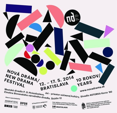 ND 2014-poster