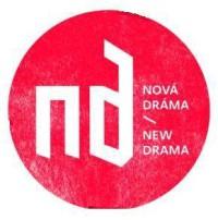Nova drama - logo