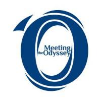 Odyssea meeting_logo