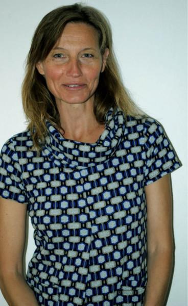 Lenka Flory