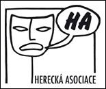 herecka-asociace-logo